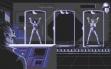 Логотип Emulators GEISHA [ST]